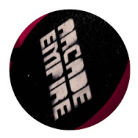 arcade-empire