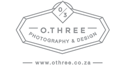 O.THREE