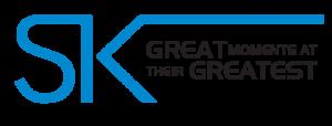 SK_Logo-01